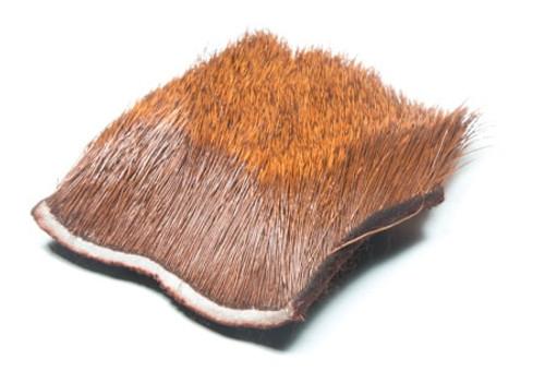 Wapsi Elk hair