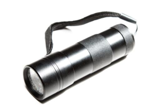 Xplorer UV Mega Light