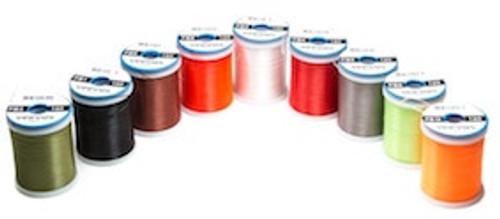 Veevus power thread