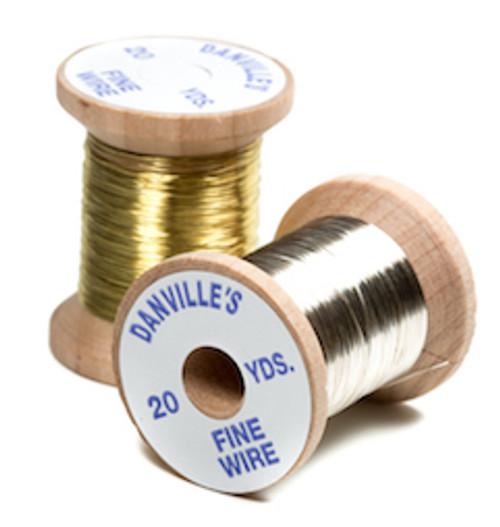 Danville Fine Wire