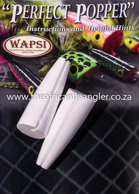 Wapsi Popper Bodies
