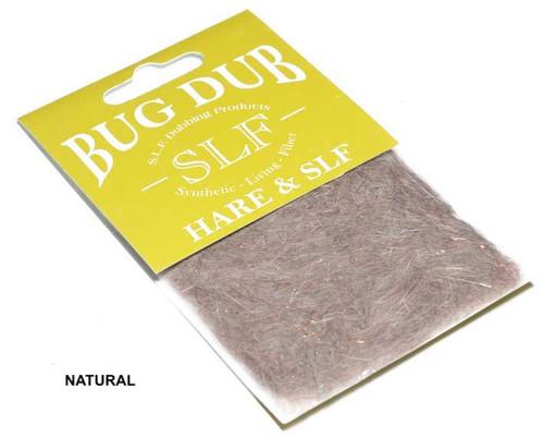 Wapsi Bug Dub