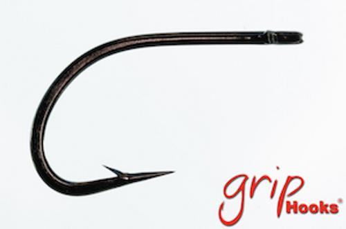 Grip 21571BN Hooks