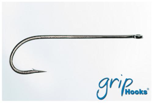 Grip 21612N Hooks