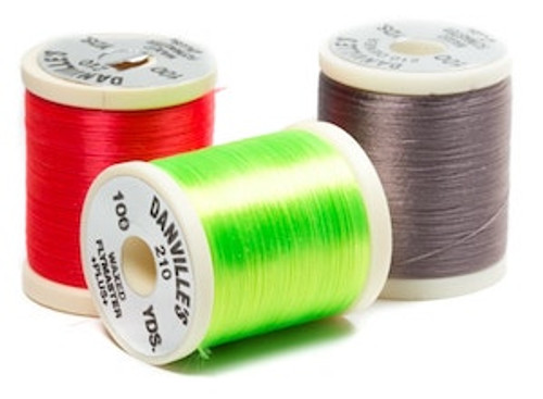 Danville Fly Master Plus Thread