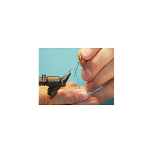 Petitjean Dubbing Needle