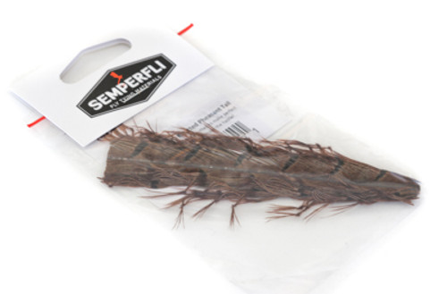 Semperfli Knotted pheasant legs