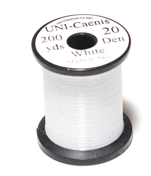 Uni Caenis Thread