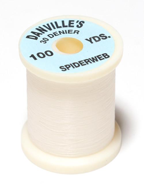 Danville Spiderweb Thread