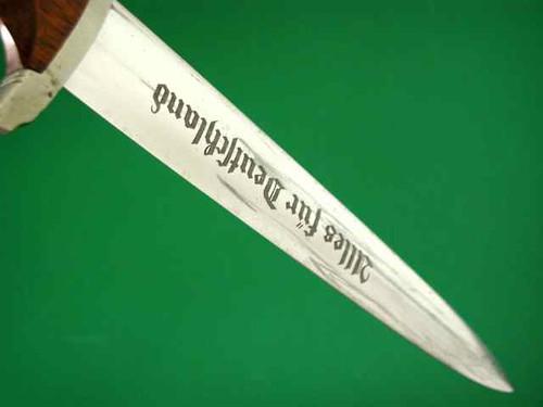Sa dagger by Haco#332
