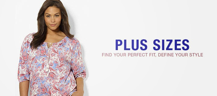 buy-plus-size-clothing-online-in-nigeria-cheap-women-dresses-on-sale.jpg