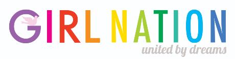 girl-nation-logo.jpg