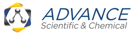 ADVANCE SCIENTIFIC & CHEMICAL