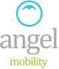 Angel Mobility