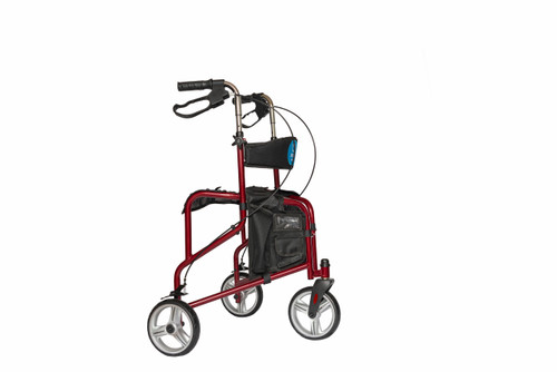 angel mobility walker