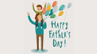 Father's Day at Stillwater Farm Market