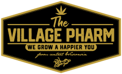 The Village Pharm