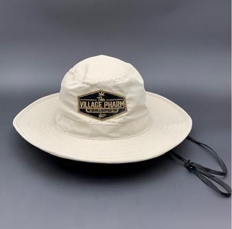 Port Authority Lifestyle Brim Hat