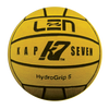KAP7 Size 5 Mens Water Polo Ball  (Official LEN Water Polo Ball)