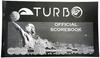 KAP7/TURBO Scorebook