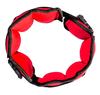KAP7 Water Polo Weight Belt