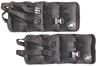 10 lbs KAP7 Weight Belt
