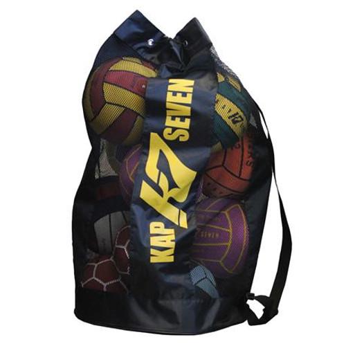 KAP7 Large Water Polo Ball Bag
