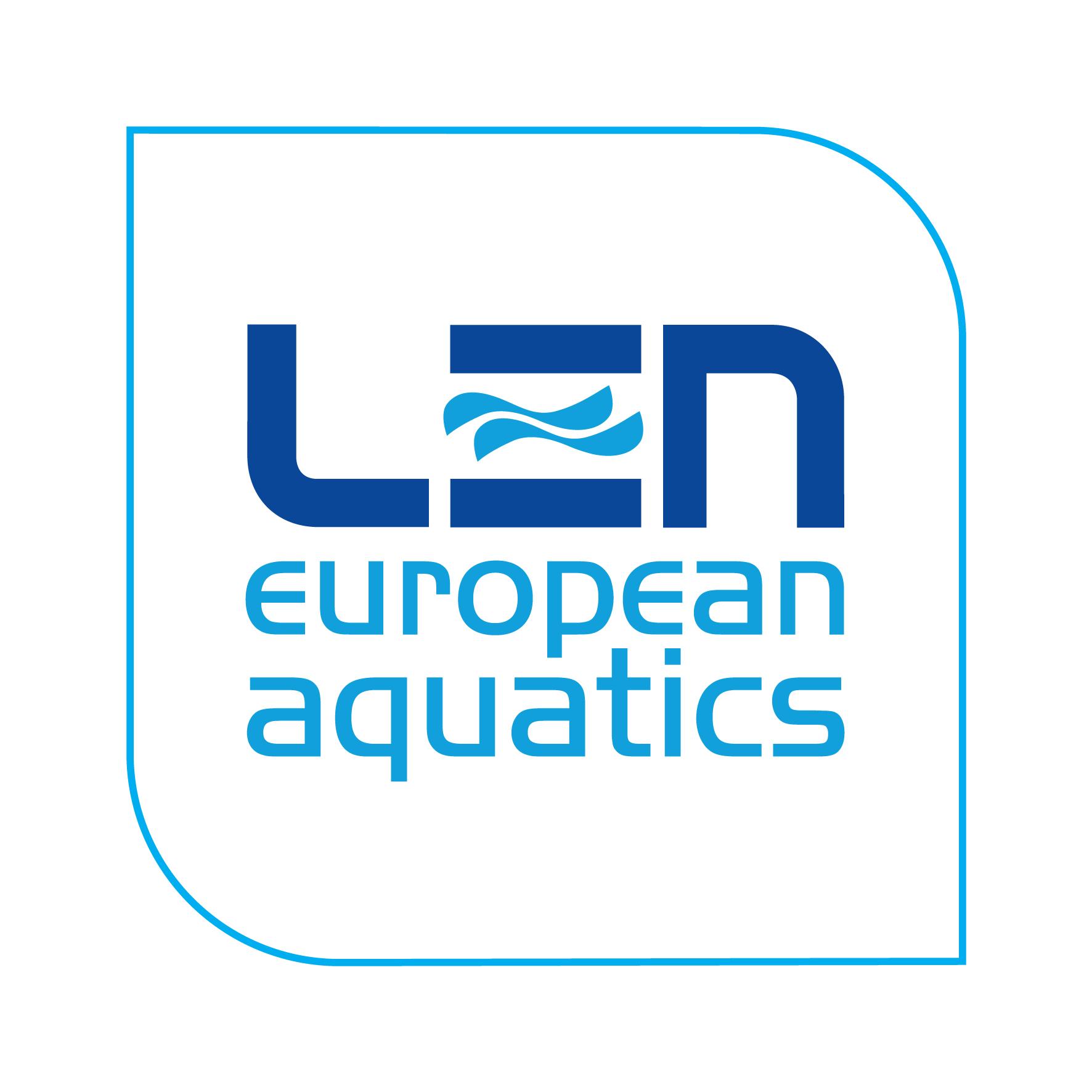 len-logo-square.jpg