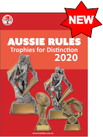 afl-2020-new.png