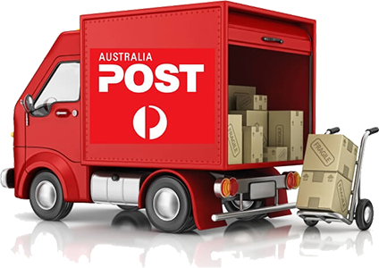 australia-post.png