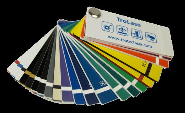 color-fan-trolase-624x380-f56.png