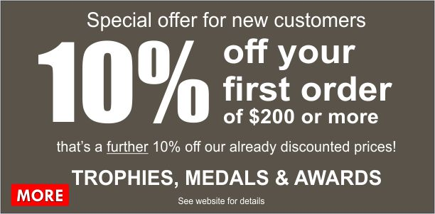 email-flyer-graphic-new-customer-discount-brown.jpg