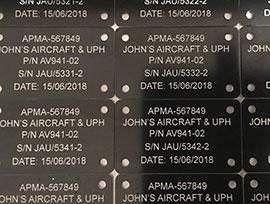 id-panels.jpg