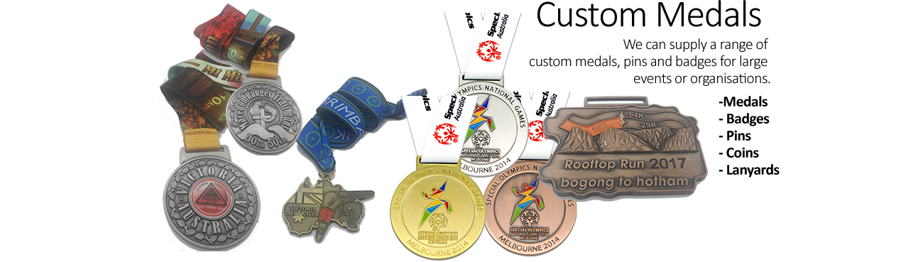 main-slideshow-custom-medals.png