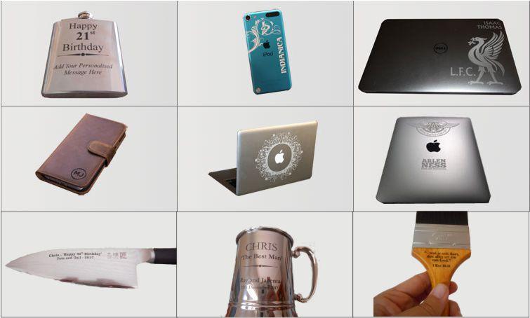 personalised-items-2.jpg