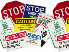 safety-signs-1.png