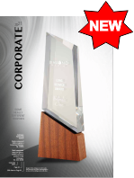 srdt-corporate-2021-new.png