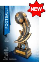 srdt-soccer-2021-new.png