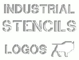 stencils.png