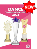 tcd-dance-2021-new.png