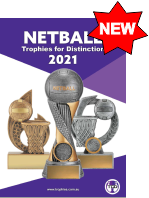 tcd-netball-2021-new.png