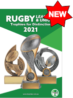 tcd-rugby-2021-new.png