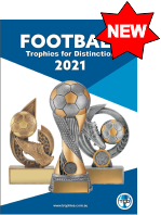 tcd-soccer-2021-new.png