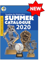 tfd-summer-2020-new.png
