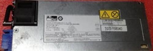 Dell EMC 071-000-591-03 DC Power Supply