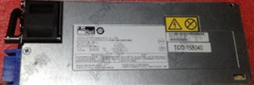 Dell EMC 071-000-591-01 DC Power Supply