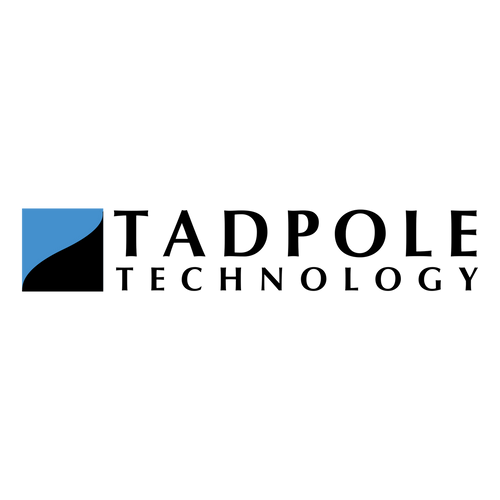 General Dynamics (Tadpole RDI Itronix) 52-0427-003R