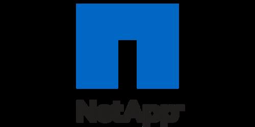 NetApp 107-00092
