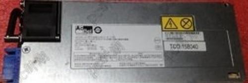 Dell EMC 071-000-591-04 DC Power Supply