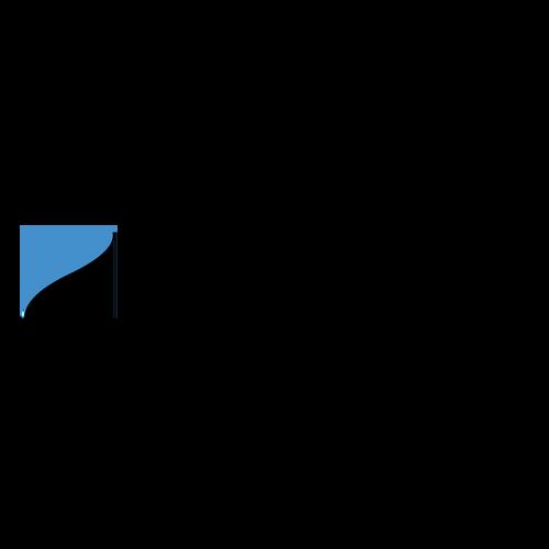 General Dynamics (Tadpole RDI Itronix) ASSETPROT3YR-GD3